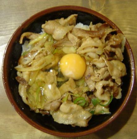 dondon-sutameshi1.jpg
