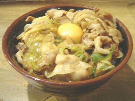dondon-sutameshi2.jpg