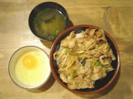 dondon-sutameshi3.jpg