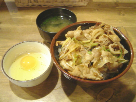 dondon-sutameshi4.jpg