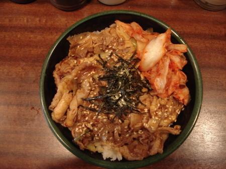 dontatsu-butakimuchidon1.jpg