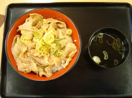 fujisoba-staminadon4.jpg