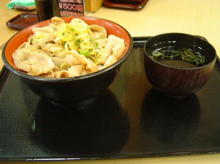 fujisoba-staminadon5.jpg