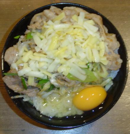 jonetsunosutameshi-cheesesutameshi1.jpg