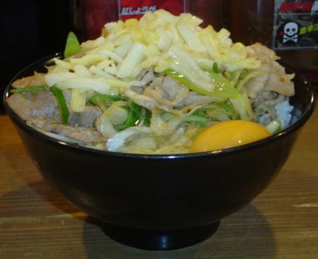 jonetsunosutameshi-cheesesutameshi2.jpg