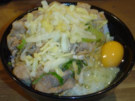 jonetsunosutameshi-cheesesutameshi3.jpg