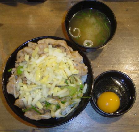 jonetsunosutameshi-cheesesutameshi4.jpg