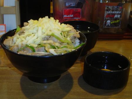 jonetsunosutameshi-cheesesutameshi5.jpg