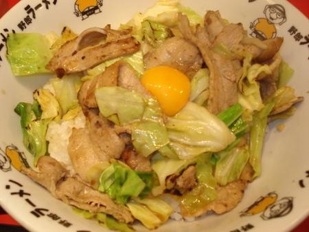 yaro-ramen-sutamina-butadon2.jpg