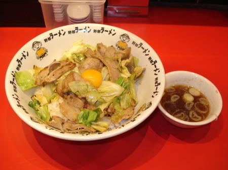 yaro-ramen-sutamina-butadon4.jpg