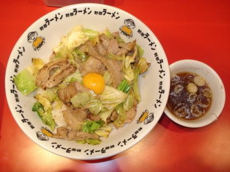yaro-ramen-sutamina-butadon5.jpg