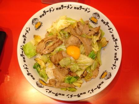 yaro-ramen-sutamina-butadon9.jpg